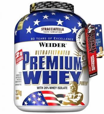 weider-premium-whey-protein-tozu-incelemesi