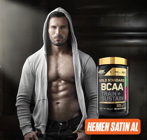 en-iyi-optimum-supplementleri