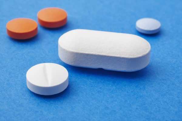 anti-inflamatuar-ilaclar