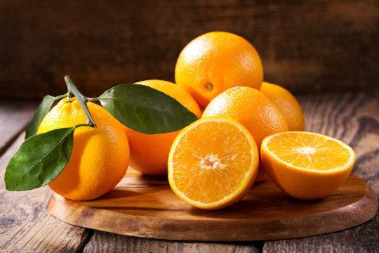 beyin-ve-portakal
