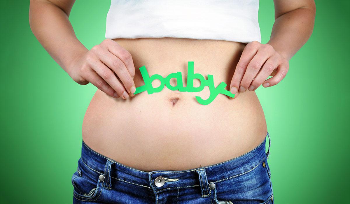 erken-hamilelik