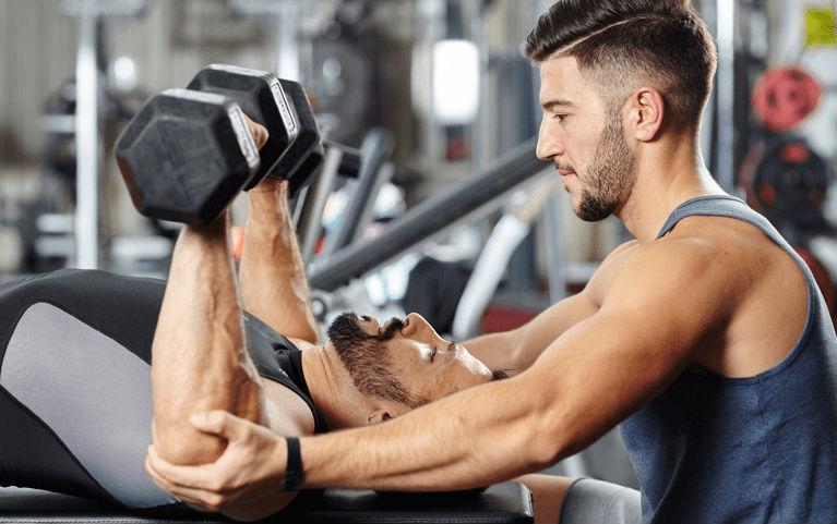 fitness-egzersiz