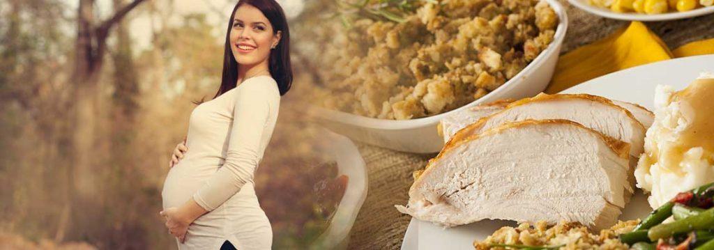 hamilelikte-protein