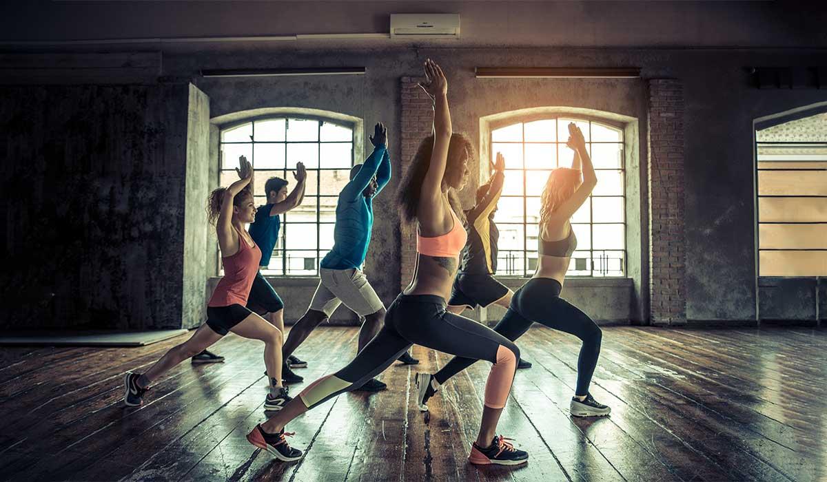 herkes-icin-ideal-fitness