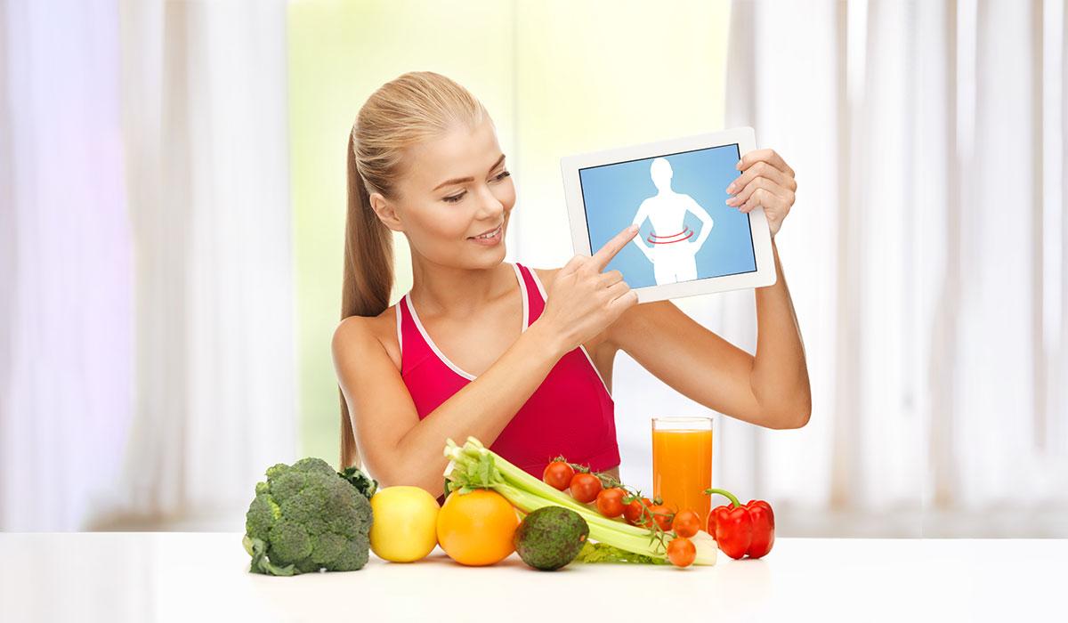 kadinlar-icin-kalori-hesabi