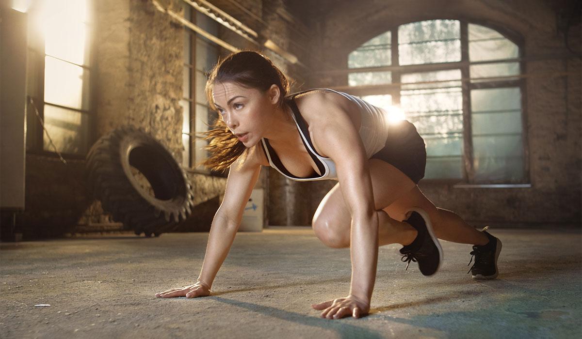 kadinlara-ozel-gunluk-egzersiz