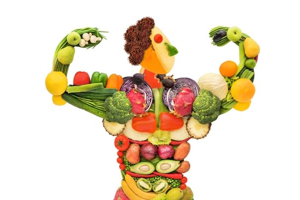 kilo-almak-icin-beslenme