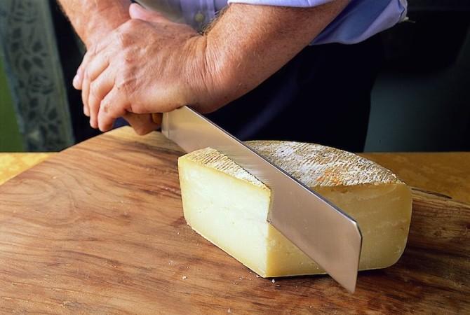 sert-peynirler-laktoz