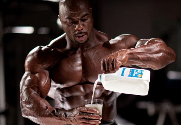 protein-shake-kas-yapar-mi