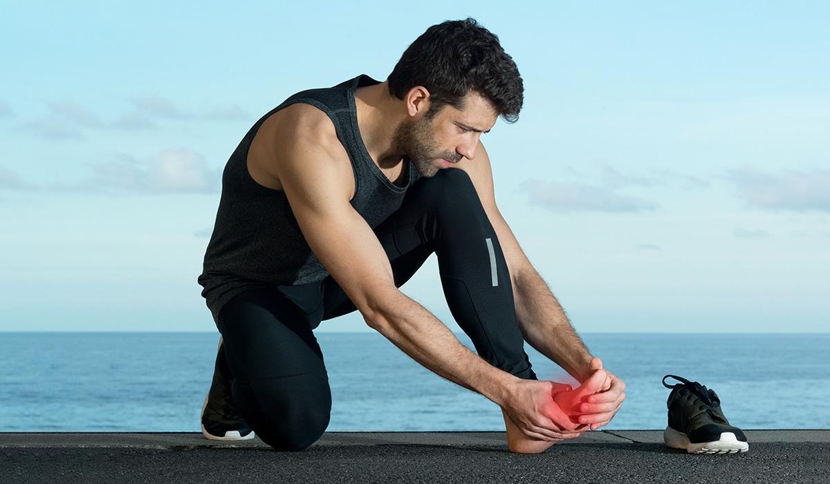 ayak-agrisi-nedenleri-nelerdir-hangi-egzersizler-iyi-gelir