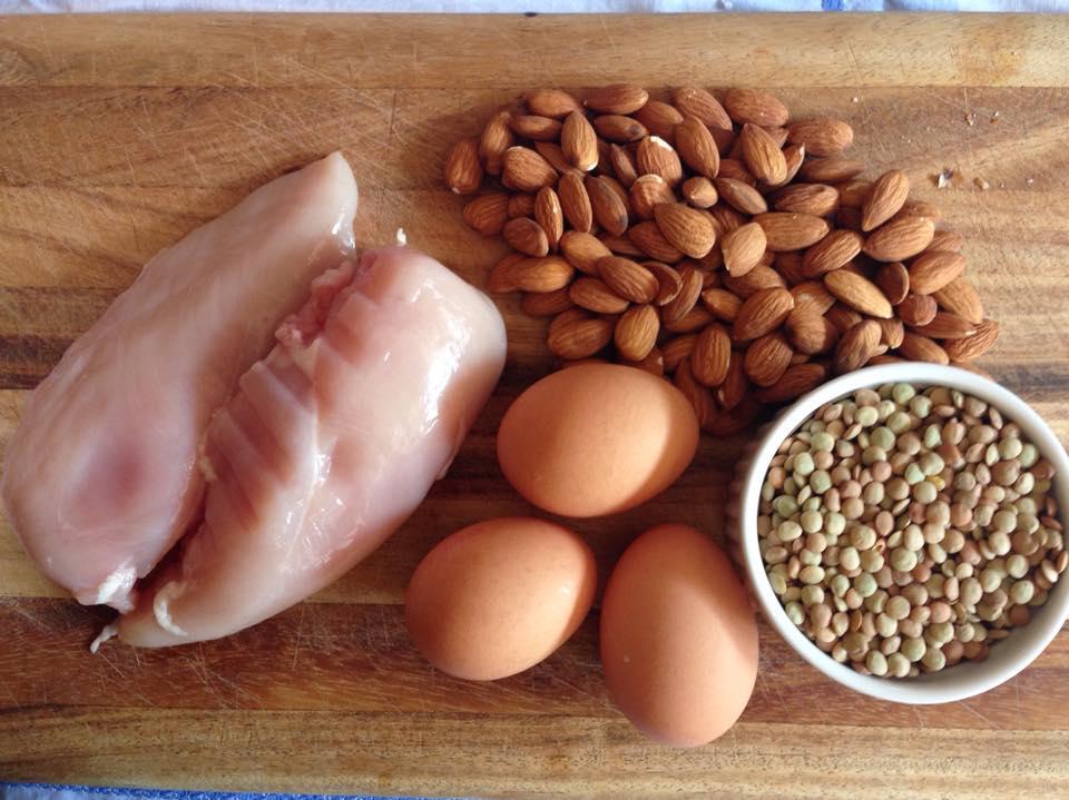 dis-sagligi-ve-protein