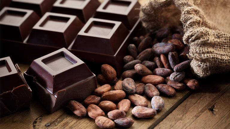 kakao-ve-bitter-cikolata