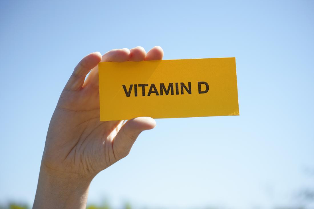 kis-aylarinda-d-vitamini