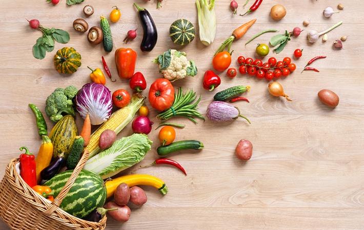 lifli gıdalarla kas gelişiminizi artırın