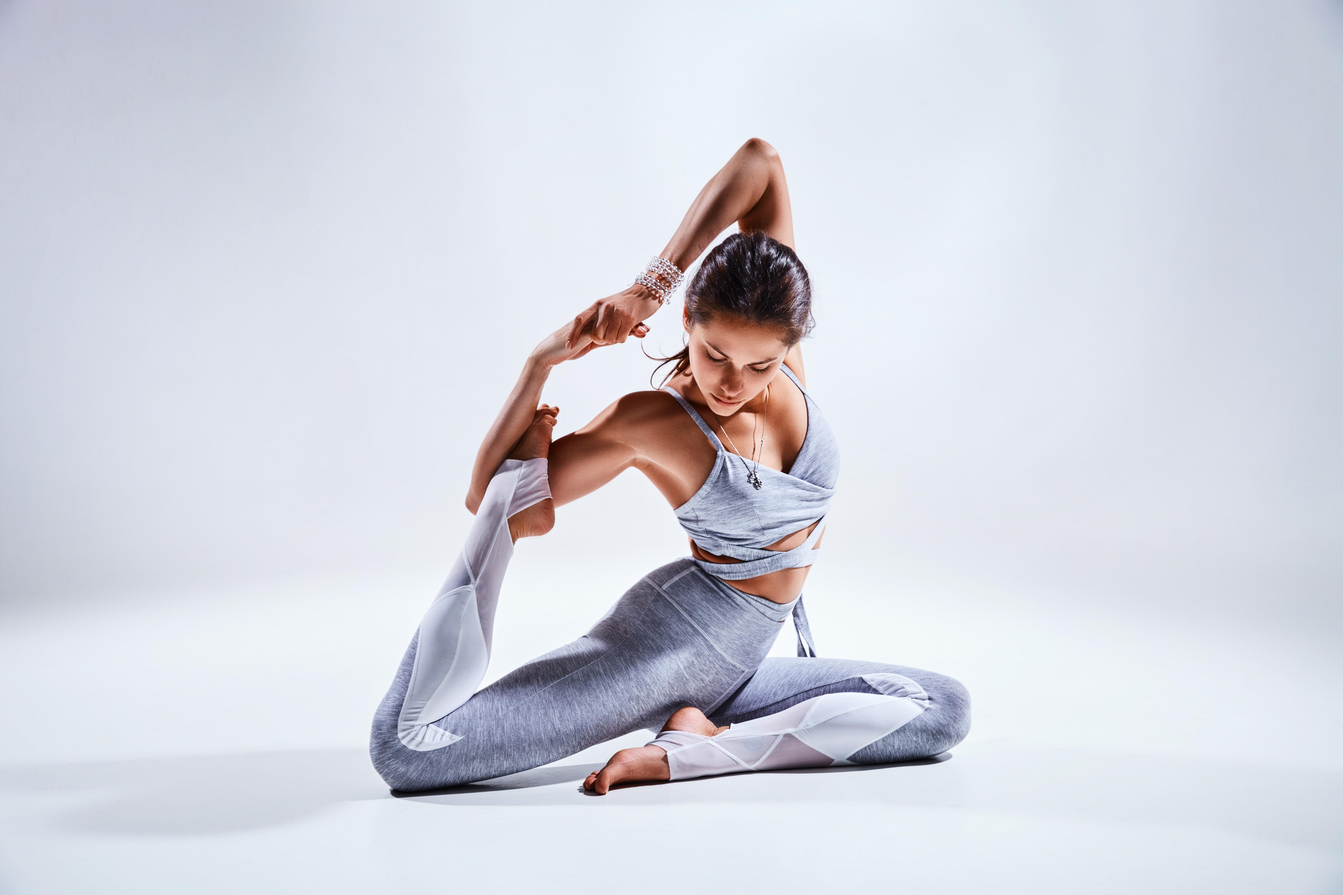 pilates-hareket-fayda