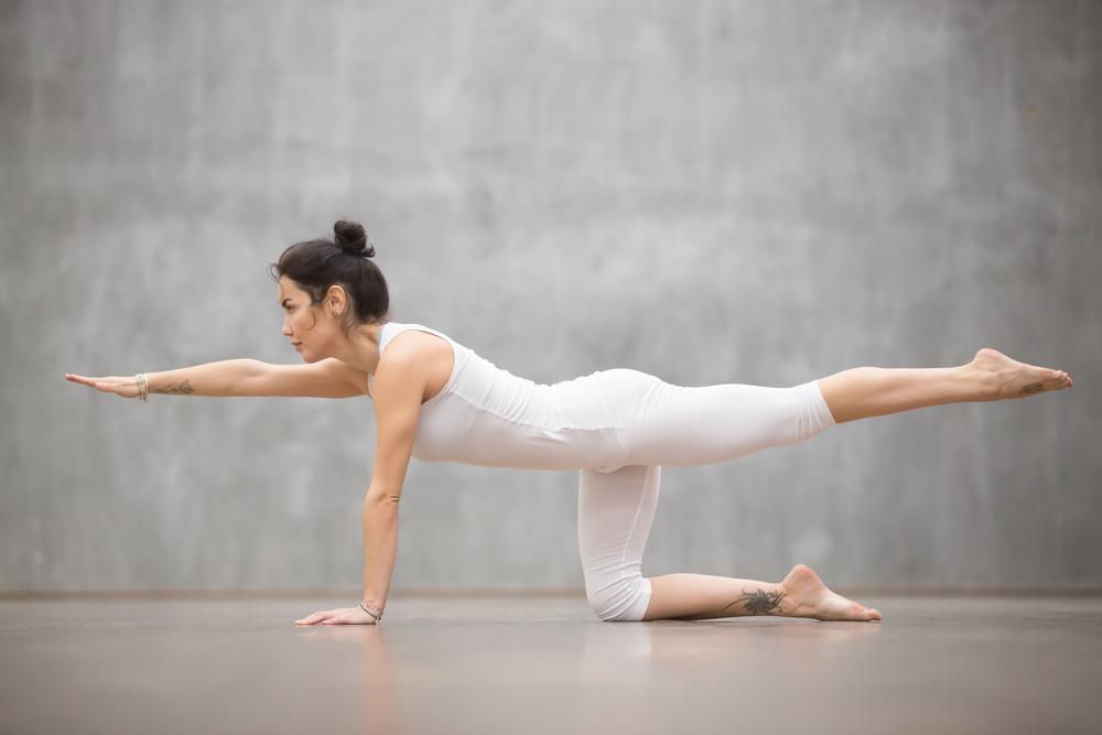 pilates-hareketleri