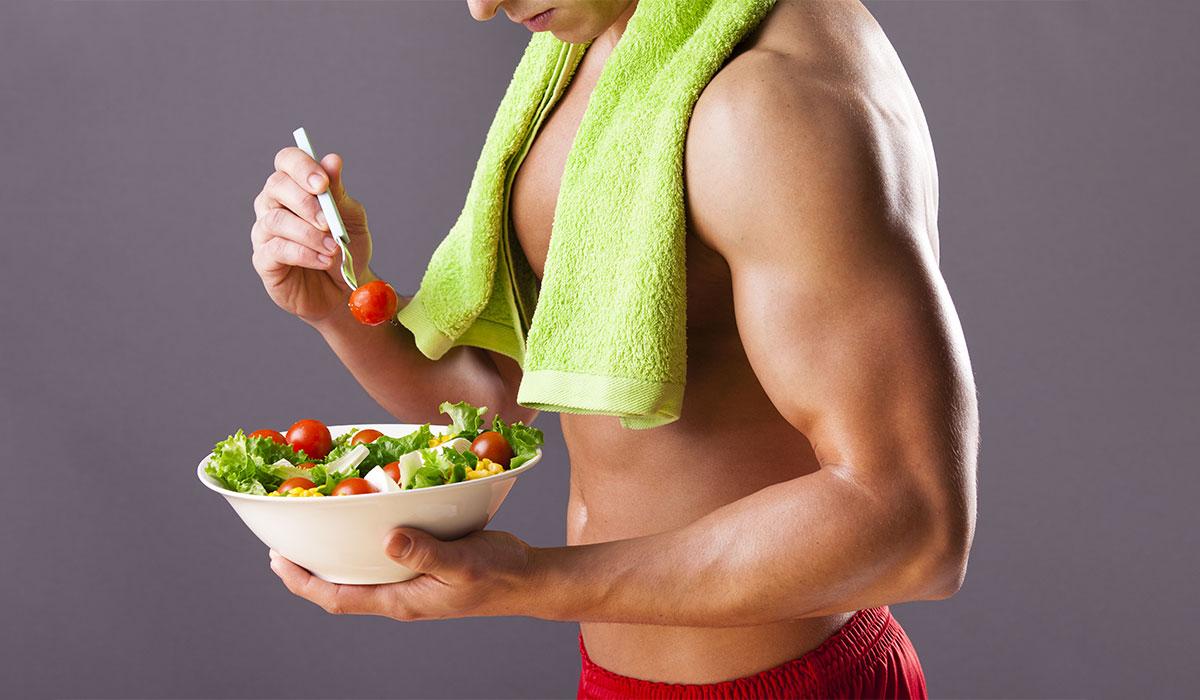 vegan-diyeti-ile-et-yemeden-kas-yapma
