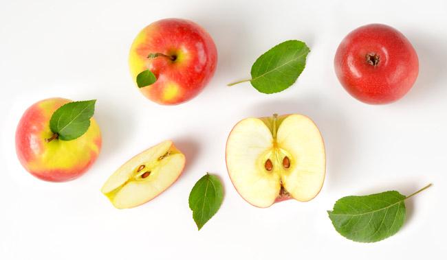 les aliments sexuels qui augmentent