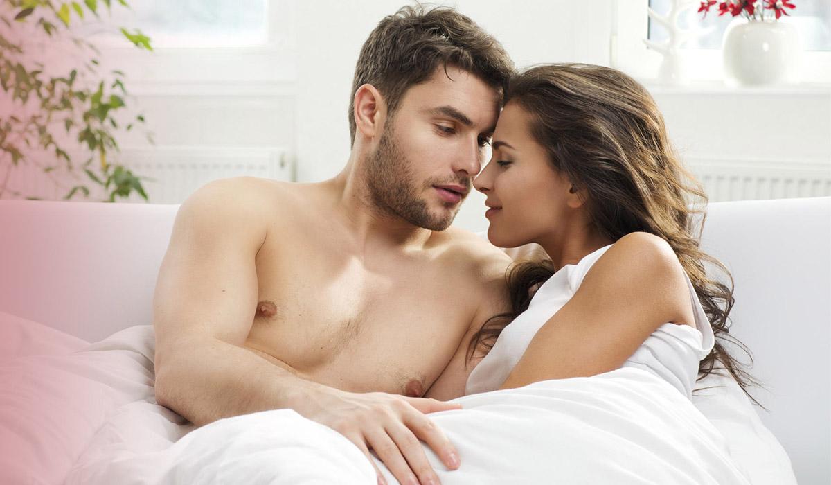 cinsel-gucu-artiran-yiyecekler