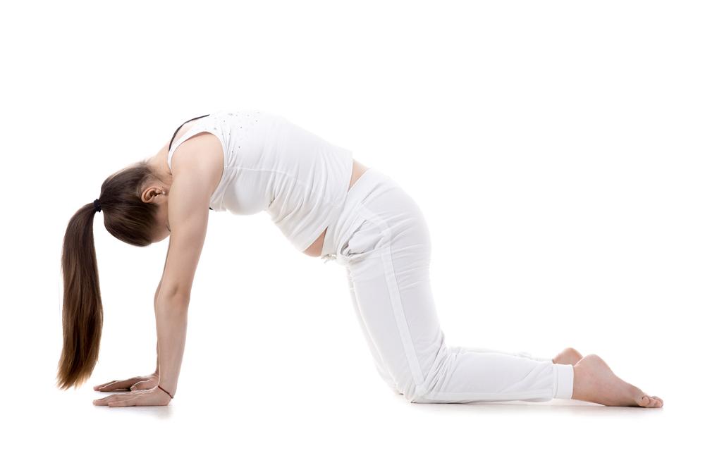 hamile egzersizleri ile sağlıklı bir gebelik dönemi