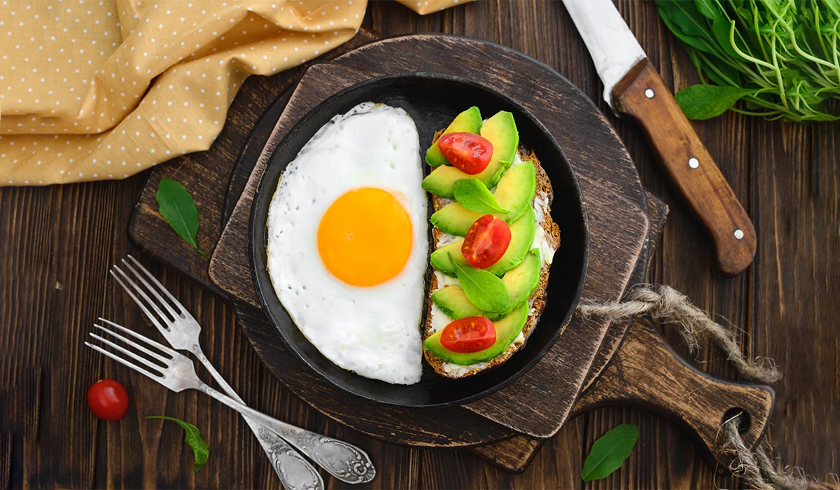 az-kalorili-diyet-kahvalti-nasil-hazirlanir