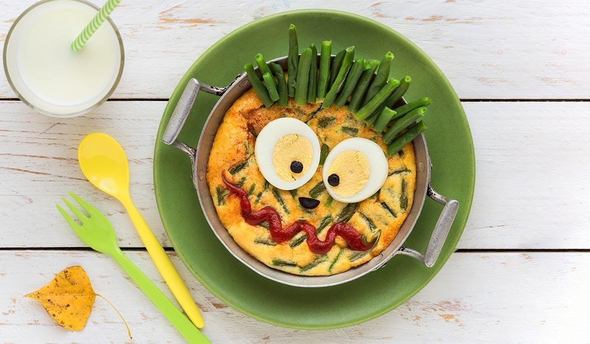 proteinli-omlet-nasil-yapilir