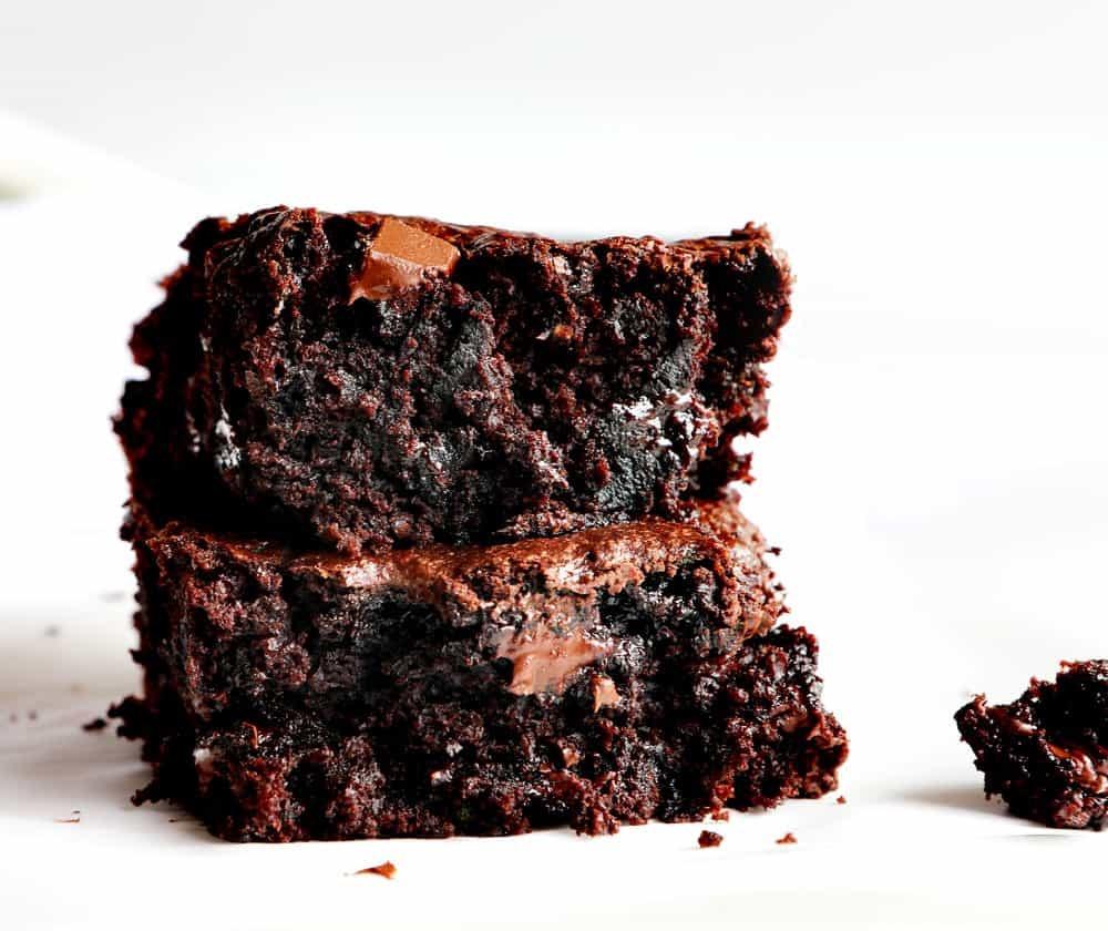 yulaflı proteinli sporcu keki