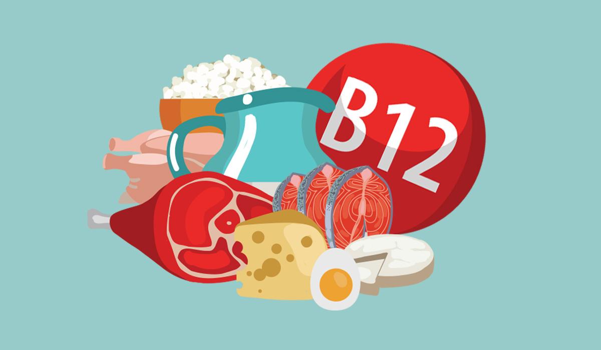 b12-vitamini-nedir-ne-ise-yarar-eksikliginde-neler-gorulur-hangi-besinlerde-bulunur