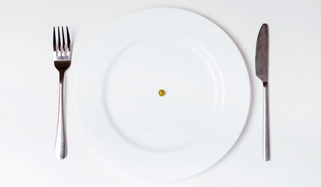 anoreksiya-hastaligini-yenen-rachelin-inanilmaz-vucut-donusumu