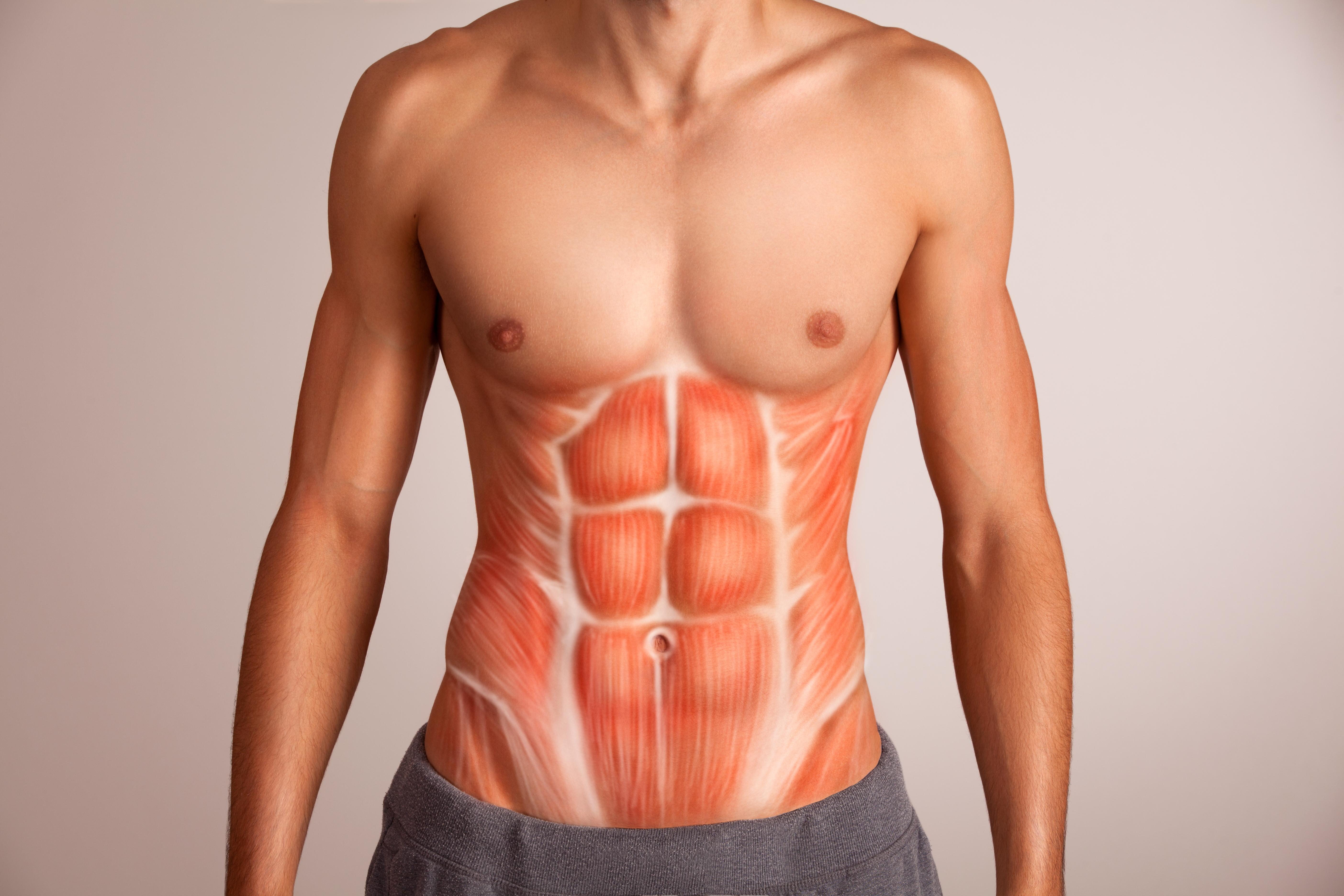 karin-kasi-diyeti-glisemik-index