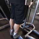 kaslari-sisiren-en-iyi-full-body-antrenman-programi