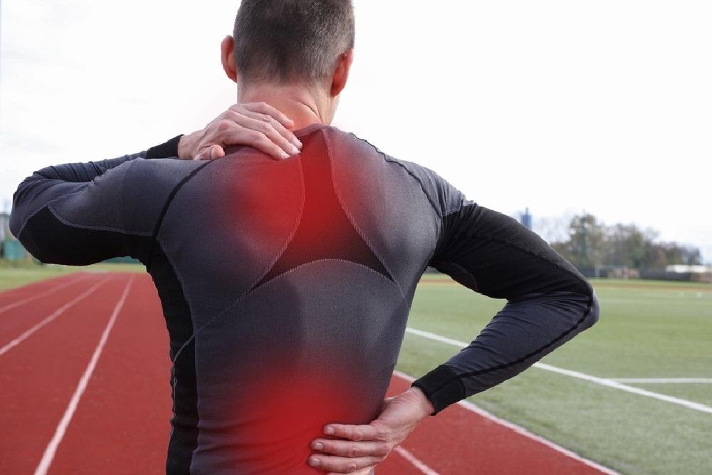 Kas Ağrısı Nedenleri Nelerdir, Hangi Egzersizler İyi Gelir? | Muscle &  Fitness Türkiye