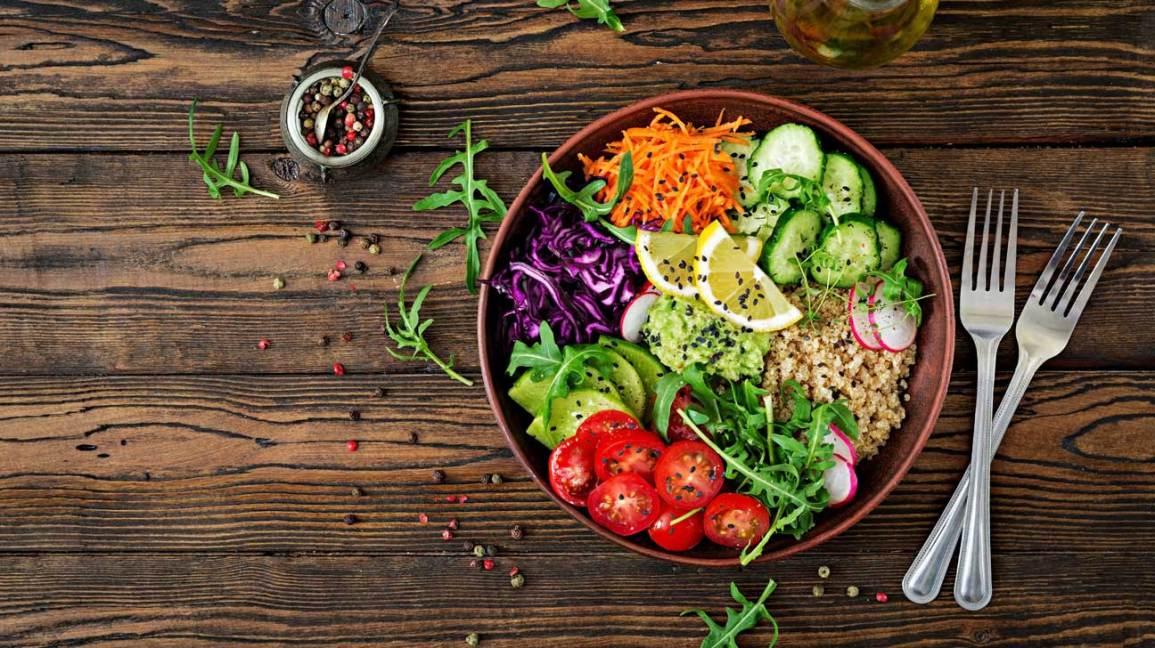 beslenme-programı-kalori