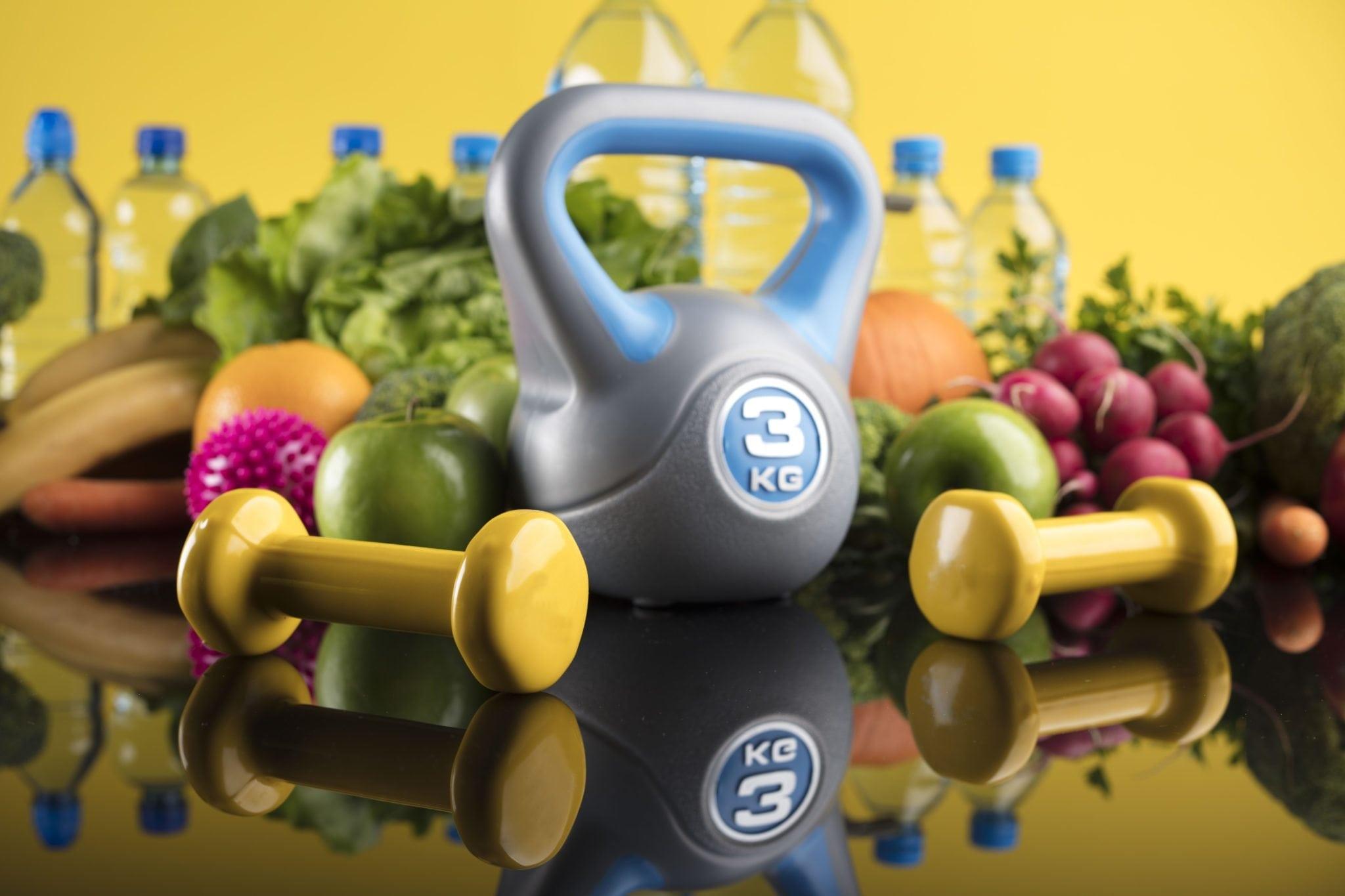 egzersiz-ve-diyet-plani