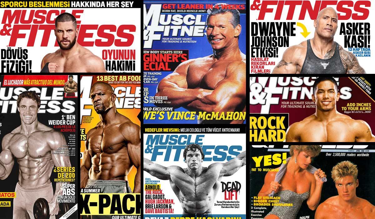 muscle-and-fitness-turkiye