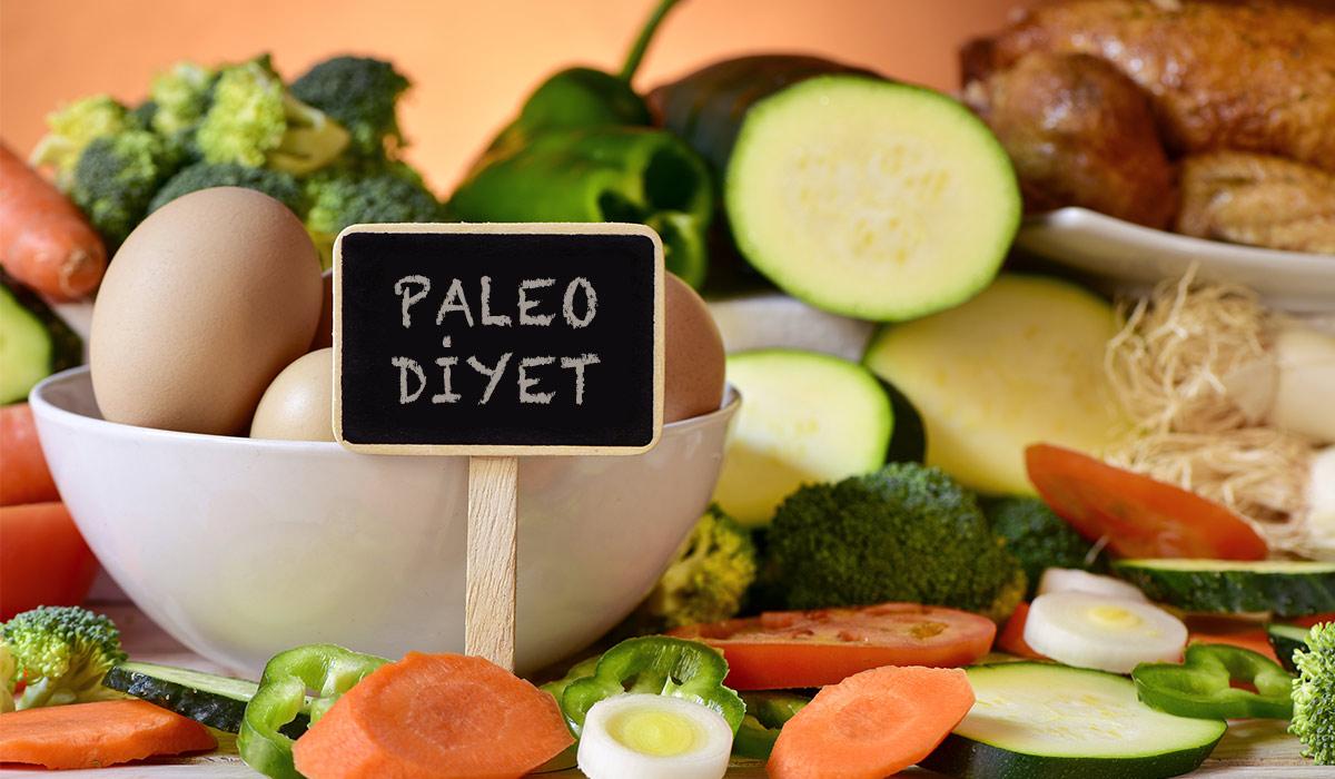 paleo-diyeti-liste