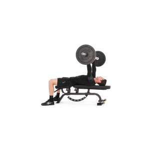 barbell-bench-press