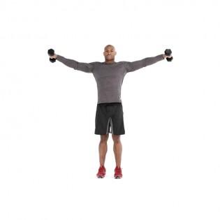 dumbbell-lateral-raise